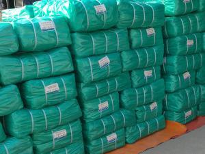 抗老化耐磨塑料篷布